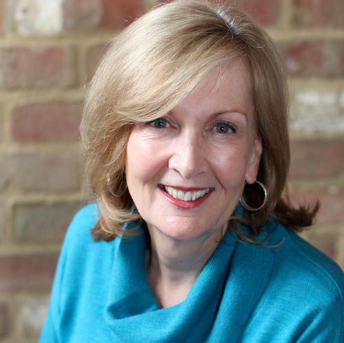 Valerie McLeod